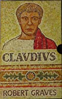 I, Claudius/Claudius The God, Boxed Set (Claudius, 1-2)