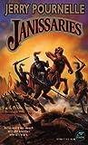 Janissaries (Janissaries, #1)