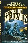 Prince of Mercenaries (Falkenberg's Legion #2)