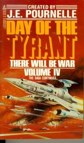 Day of the Tyrant