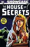 Showcase Presents: The House of Secrets, Vol. 1