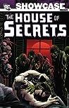 Showcase Presents: The House of Secrets, Vol. 2