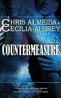 Countermeasure (Countermeasure, #1)