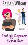 The Ugly Stepsister Strikes Back (The Ugly Stepsister #1)