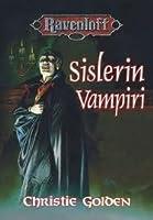 Sislerin Vampiri (Ravenloft, #1)
