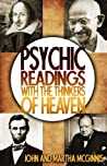 Psychic Readings With The Thinkers Of Heaven