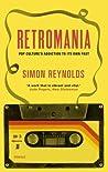 Retromania: Pop C...