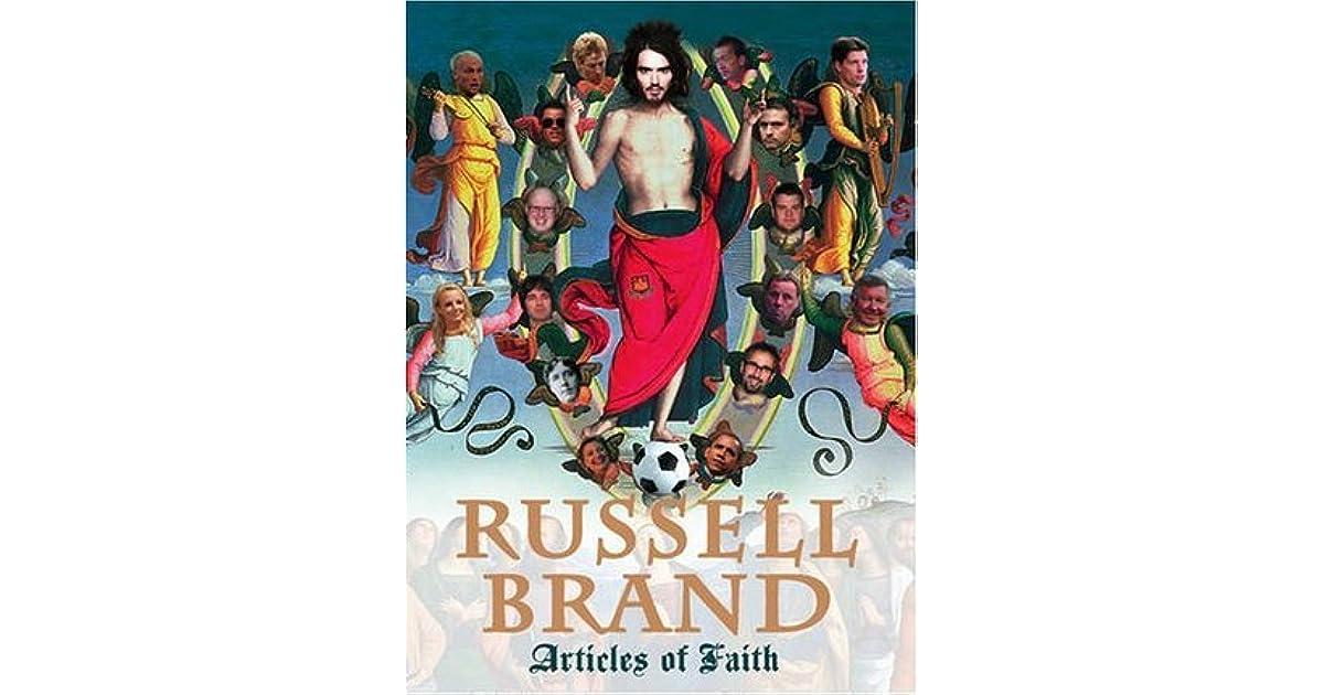 Faith And Pantheons Pdf Reader