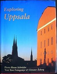 Exploring Uppsala