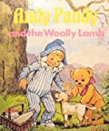 Andy Pandy and the Woolly Lamb