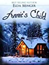 Annie's Child ebook download free