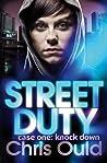 Street Duty, Case One: Knock Down