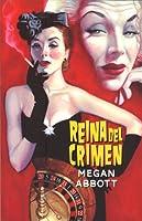 Reina del crimen