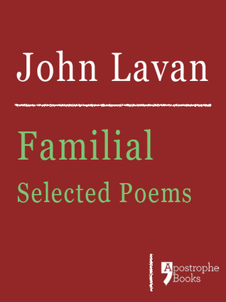 Familial by John Lavan