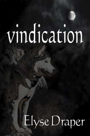 Vindication (Freewill, #3)