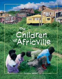 The Children Of Africville