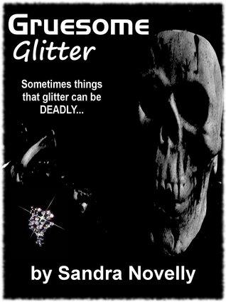 Gruesome Glitter