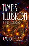Time's Illusion (Time's Edge, #3)