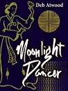 Moonlight Dancer