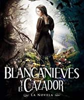 Blancanieves y el cazador