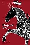 Bhagavad Gita by Anonymous