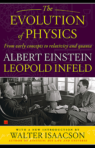 The Evolution of Physics: From Early Concepts to Relativity and Quanta