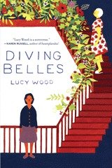 Diving Belles