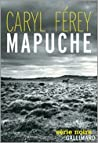 Mapuche audiobook download free