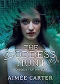The Goddess Hunt