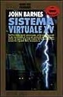 Sistema virtuale XV