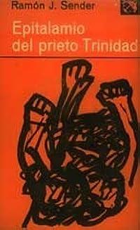 Epitalamio del Prieto Trinidad