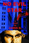 No Evil Star