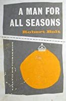 an analysis of the book a man for all seasons by robert bolt This is our monkeynotes downloadable and printable book summary/booknotes/synopsis for a man for all seasons by robert bolt in pdf format.