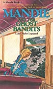 Mandie and the Ghost Bandits