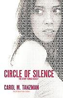Circle of Silence (WiHi, #2)