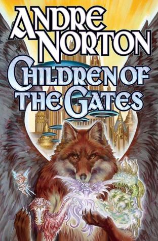 Children of the Gates