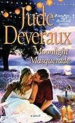 Moonlight Masquerade (Edilean, #8)