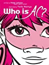 Who Is AC? ebook download free