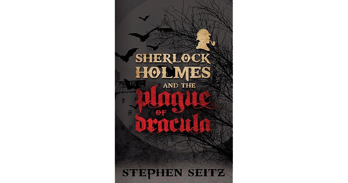 novel sherlock holmes pdf