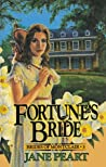 Fortune's Bride (Brides of Montclair, #3)