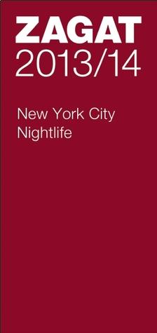 2013/14 New York City Nightlife
