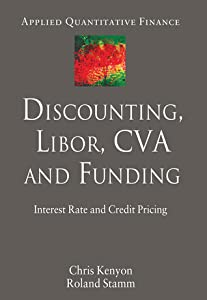Discounting, Libor, CVA and Funding: Interest Rate and Credit Pricing