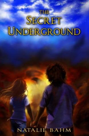 The Secret Underground