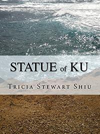The Statue of Ku