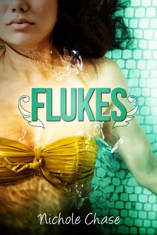 Flukes