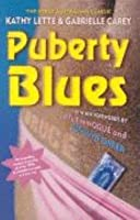 novel puberty blues Everyone's talking about puberty blues — here's what you need to  puberty  blues was originally an australian novel, published in 1979,.