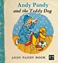 Andy Pandy and the Teddy Dog
