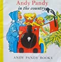 Andy Pandy in the Country