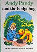 Andy Pandy and the Hedgehog