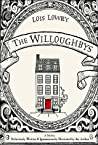 The Willoughbys pdf book review free